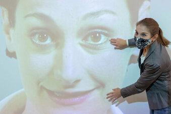 So ändern Masken unsere Kommunikation
