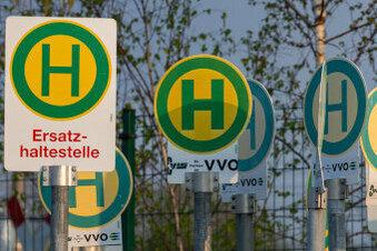 Busumleitung bei Fürstenwalde