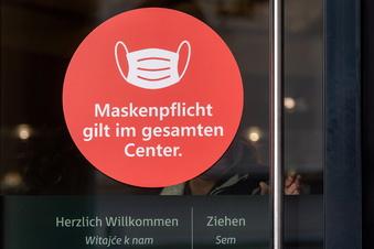 Bautzen: Demokratie-Netzwerk will Protest mit Anstand