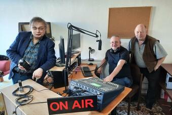 Zittau: Radio Zett erhält Zulassung