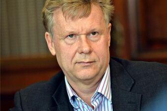 Hentschke-Bau-Chef weist Vorwürfe zurück