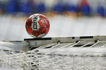 Sachsens Handball macht Schluss