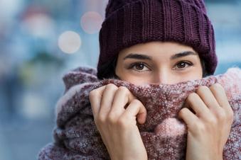 So kommen Sie gesund durch den Winter