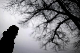 Wie sich eine Depression erkennen lässt