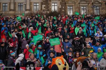 Corona: Diese Events in Dresden finden statt