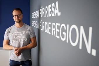 Kommt Roland Kaiser wirklich nach Riesa?