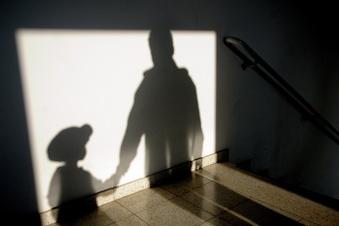 Pirnaer wegen Verdachts auf Kindesmissbrauch in Haft