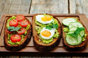 Macht Brot wirklich dick und krank?