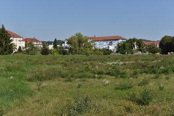 39 neue Wohnungen für Freital