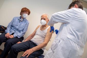 EU-Länder verfehlen Impf-Ziel deutlich