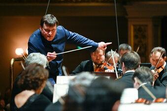 Darum will Thielemanns Team Konzerte erzwingen