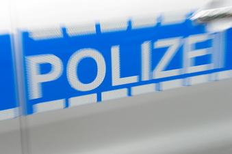 Dresden: Zwei Verletzte nach Unfällen