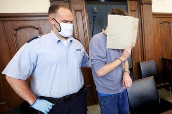 Missbrauch: Polizei fasst Koordinator