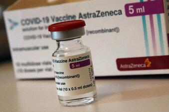 Der Impfgipfel wird abgesagt