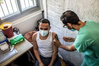 Was wir von Impfweltmeister Israel lernen können