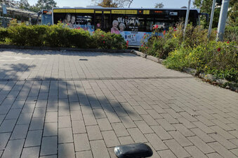 Schneller Parkplatz in Meißen finden