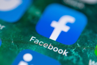 Döbelns Kommunen lassen sich Facebook nicht verbieten