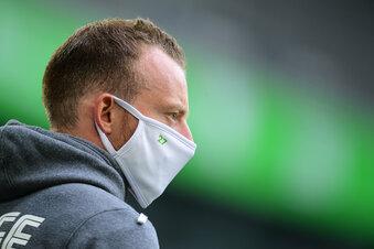 Wie viele Sachsen spielen noch in der Bundesliga?