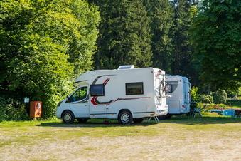 SOE: Campingplatzbetreiber warnen