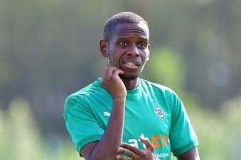 Transfer geplatzt: Traoré wechselt nicht zu Dynamo