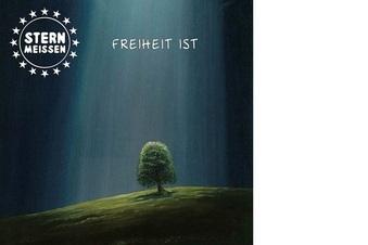 Neue CD von Stern Meissen