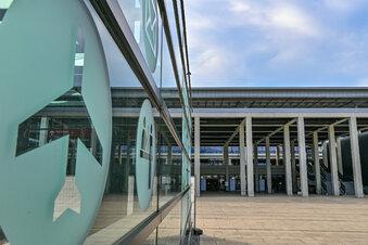 Der Fahrplan für Berlins neuen Flughafen
