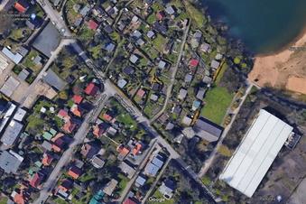 Pirna: Kreuzung in Copitz wird gesperrt