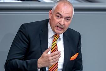CDU-Politiker verliert Immunität