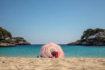 Mallorca kontert Lauterbach-Kritik