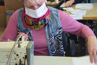 Corona: Wer jetzt Schutzmasken verkauft