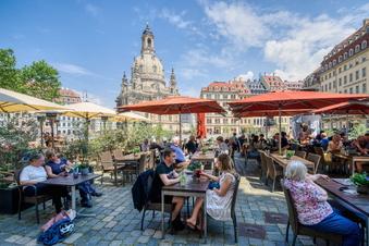 Diese Corona-Lockerungen gelten ab Juli in Sachsen