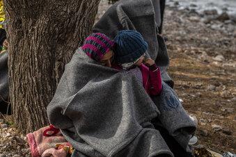 Mission Lifeline will Flüchtlinge einfliegen