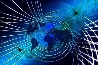 Digitalisierungsdruck so hoch wie nie