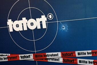 """So wird das """"Tatort""""-Jahr 2021"""