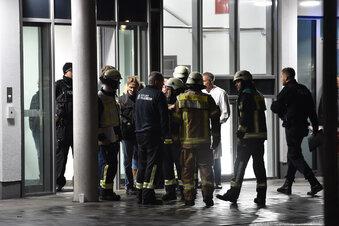 Weizsäcker-Attentat: Der Täter mordete im Wahn