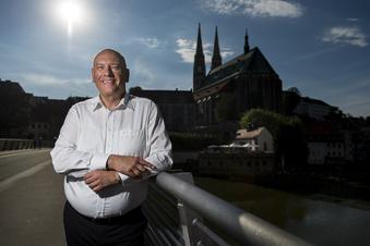 Bundestag: Sachsens früherer SPD-Chef hört auf