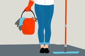 Wann man sich an die Hausordnung halten muss - und wann nicht