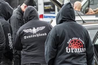 SS-Festival in Ostritz abgesagt