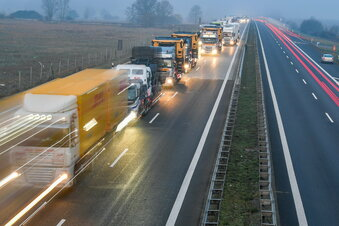 Deutschland wichtiger für Polens Export