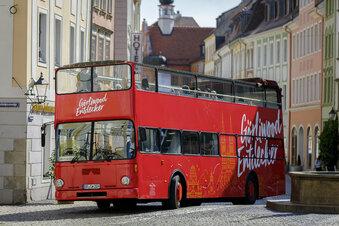 Stinkt der Görliwood-Bus wirklich so sehr?