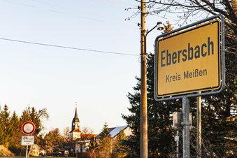 Wie weiter mit Corona in Ebersbach?