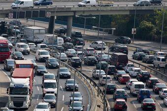 Dieselkrise zieht weite Kreise