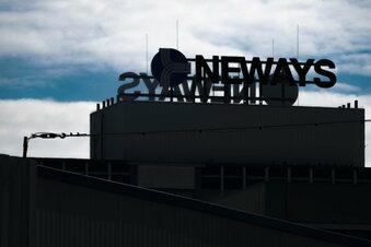 Neways: Betriebsrat hat noch Hoffnung