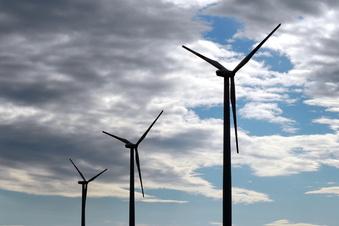 Neue Windräder drehen sich in Zodel nicht vor 2023