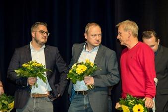 Dynamo: Aufsichtsrat Kunert tritt zurück