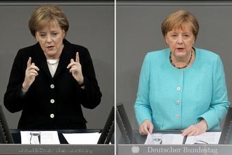 Merkel: Wir können das besser