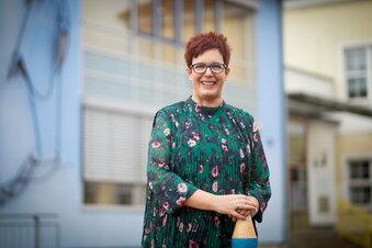 Bautzen: Das neue Gesicht bei Montessori