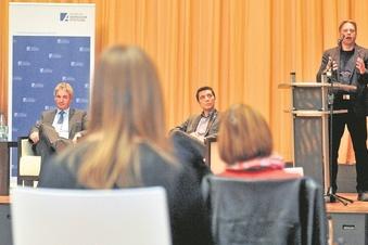 Corona: Brennglas für Chancen und Defizite