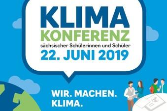 Schülerrat darf zur Klimakonferenz