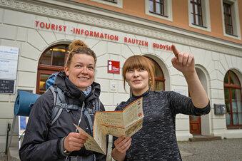 Rekordergebnis für den Tourismus